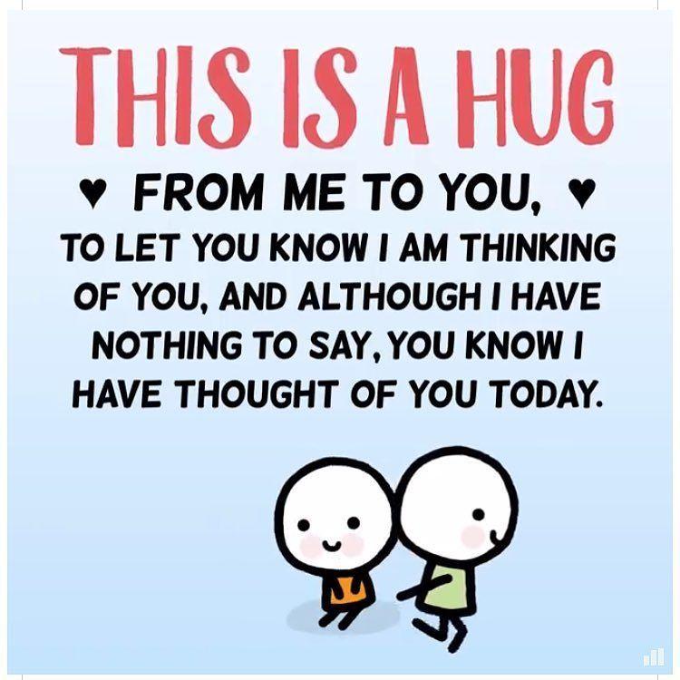 This is a hug. . . • • • • • #music #alt #song #songs #f4f #melody #rock #alternative #pop #love #fun #motivationa…  http:// ift.tt/2rM0ujd  &nbsp;  <br>http://pic.twitter.com/HOrplllF36