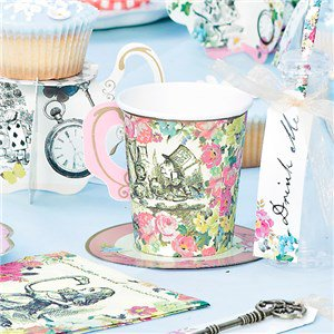 All you could  need for an amazing #AliceInWonderland #tea #party @  http://www. etsy.com/uk/shop/Pearly pantscrafts &nbsp; …  #LadiesCoffeeHour #CraftHour #etsychaching <br>http://pic.twitter.com/ig6S9srKAC