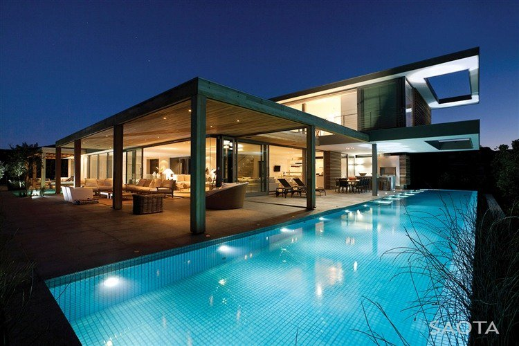 Plett 6541+2 Residence by SAOTA |  http://www. homeadore.com/2012/11/30/ple tt-65412-residence-saota/ &nbsp; …  Please RT #architecture #interiordesign <br>http://pic.twitter.com/VUXnKn6HCU