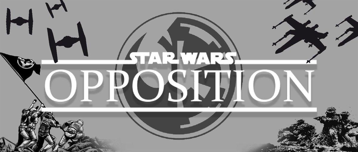 Get Star Wars Opposition Download 2020 Gif