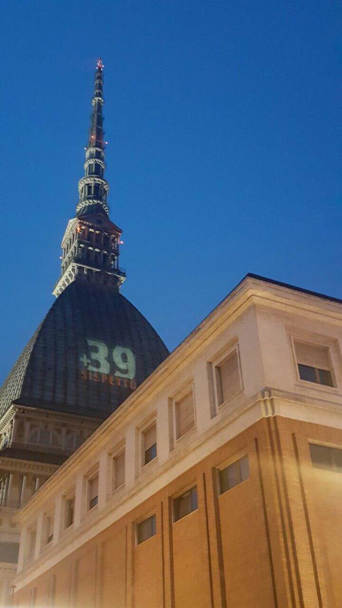 Domani è l'anniversario della tragedia dell'Heysel. Torino ricorda le...