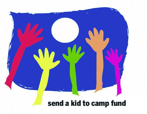 Help us raise the last $27K to send Tucson kids to camp https://t.co/eZI2t7OYTB
