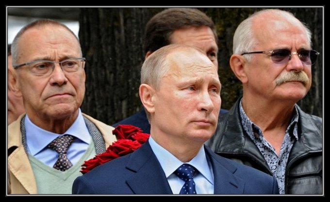 Целью Грузии является членство в НАТО, - глава МИД Джанелидзе - Цензор.НЕТ 7368