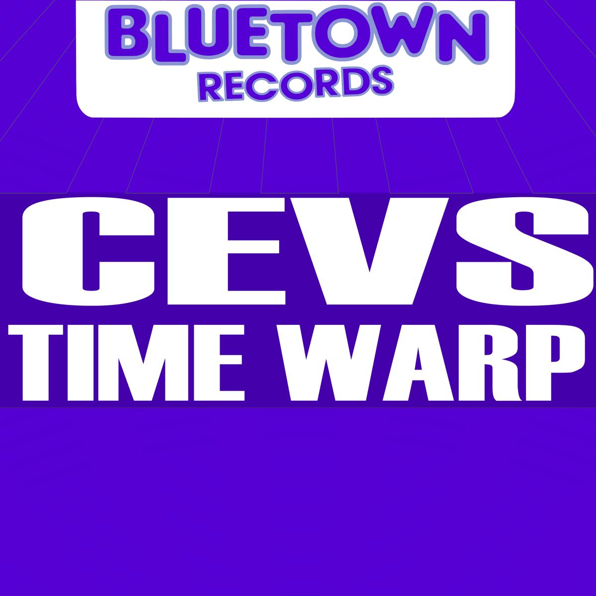 Out now! CEVs &quot;Time Warp&quot;   http://www. traxsource.com/track/3594075/ time-warp &nbsp; …  #housemusic #realhousemusic #jackinhouse<br>http://pic.twitter.com/BXKCtjqs3F