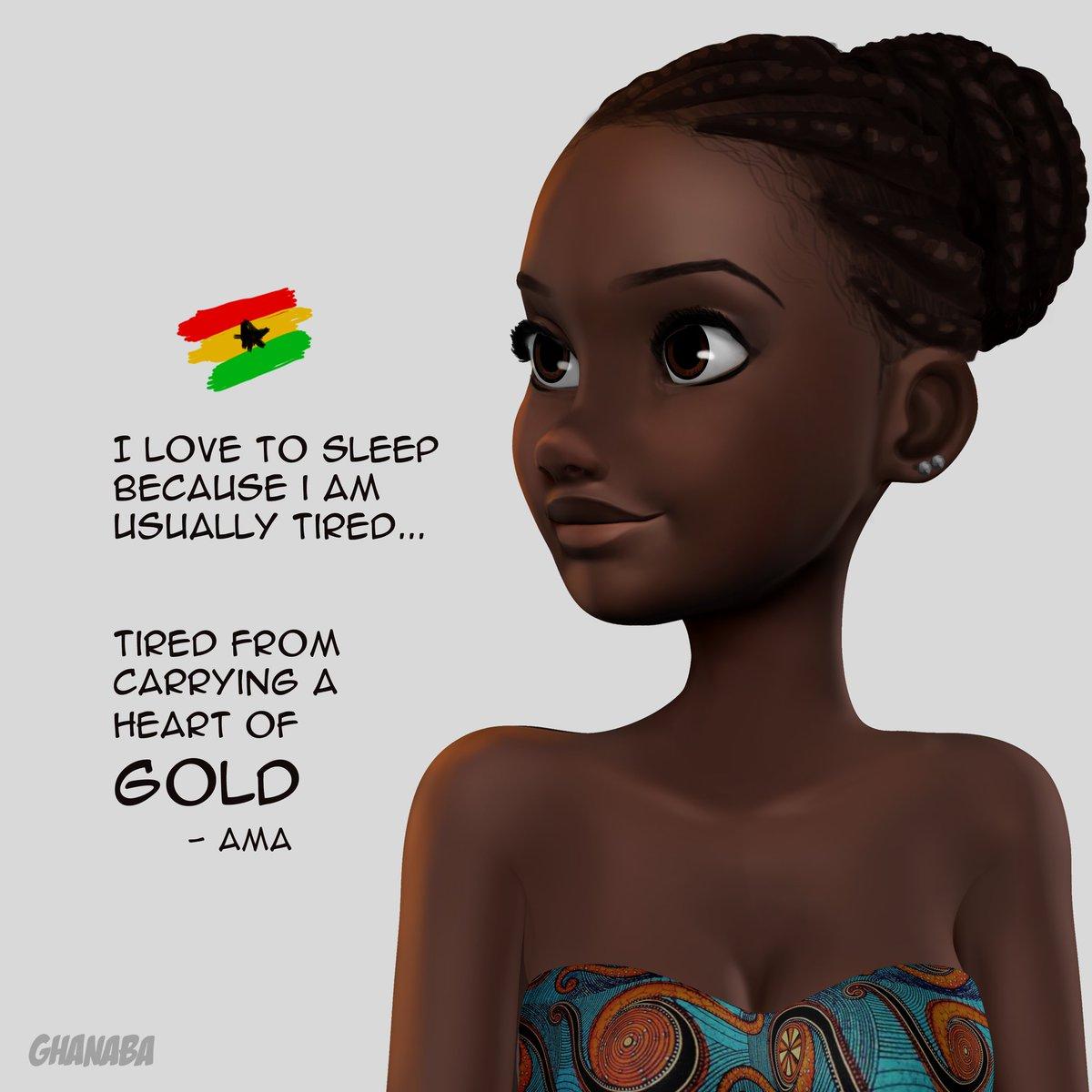 I Love You Naga Amma: Ghanaba On Twitter: