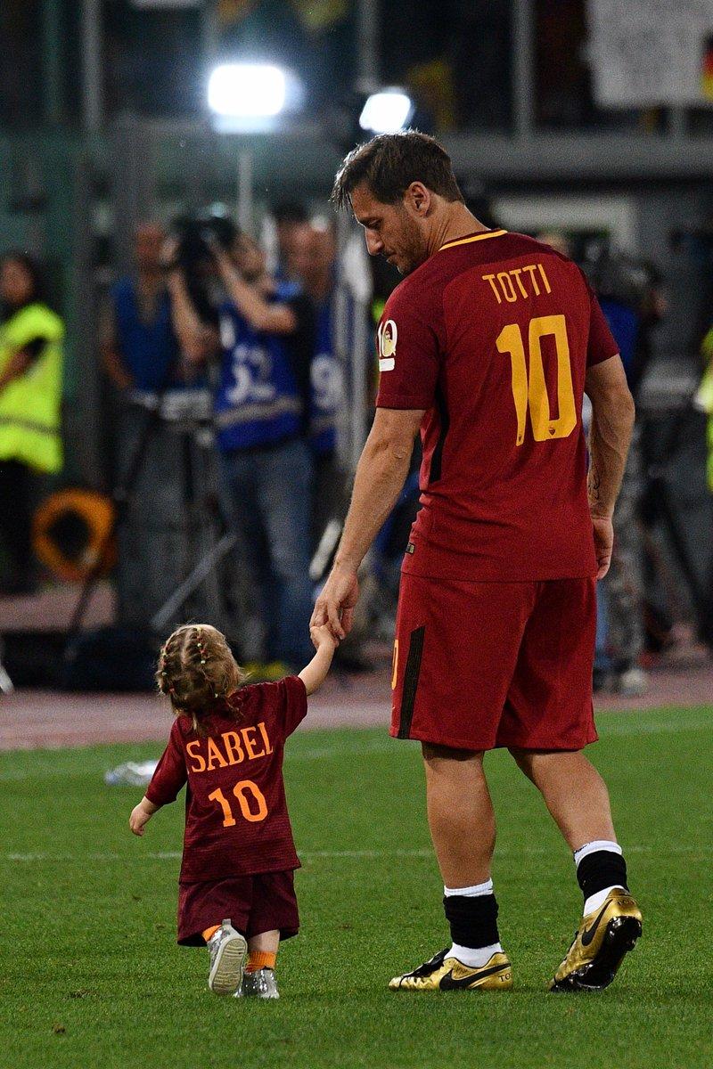 Bildresultat för Totti