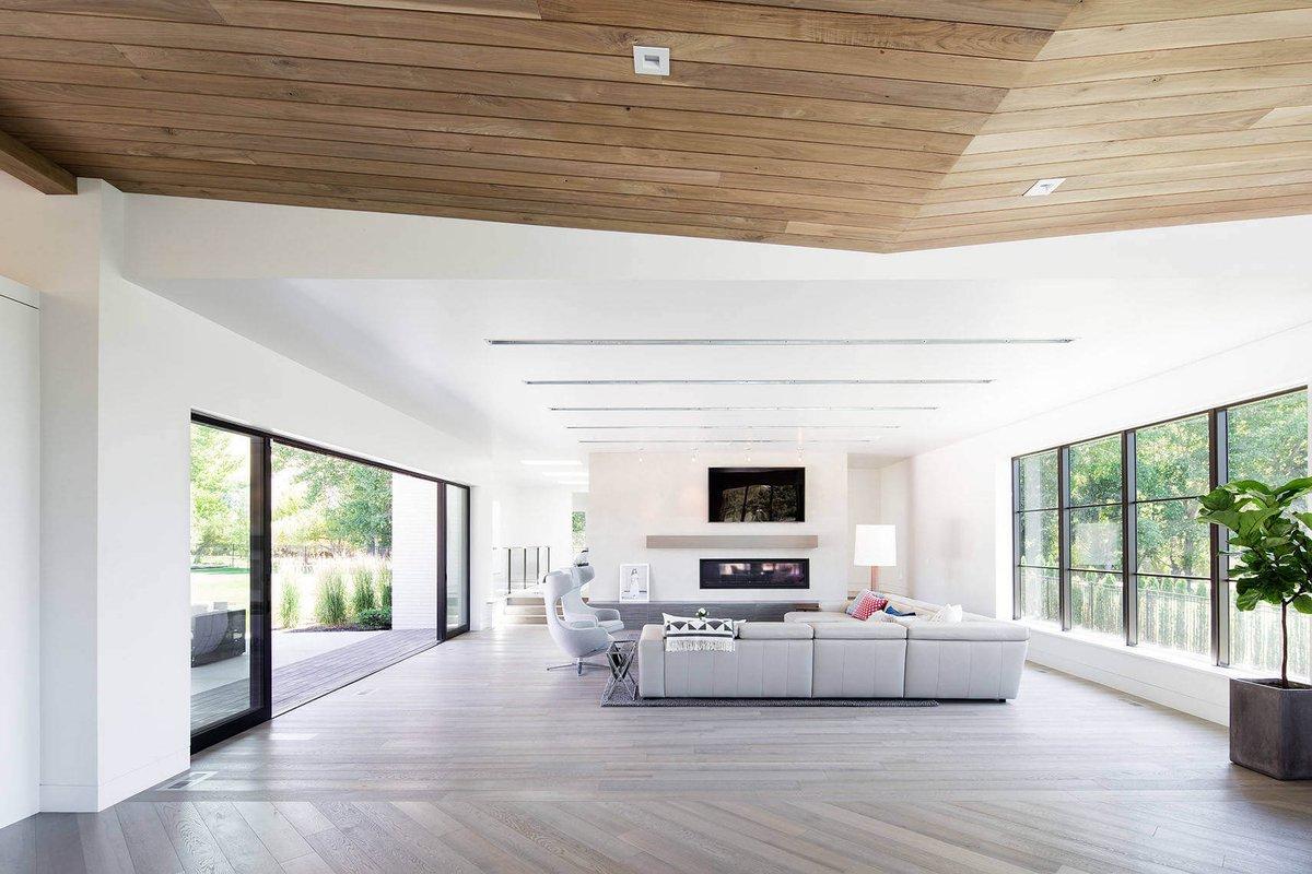Timpanogos House by Lloyd Architects |  http://www. homeadore.com/2017/01/26/tim panogos-house-lloyd-architects/ &nbsp; …  Please RT #architecture #interiordesign <br>http://pic.twitter.com/JhdKbOZxvo