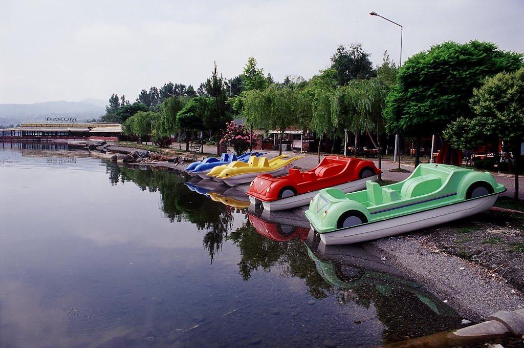 نتيجة بحث الصور عن يالوفا كم تبعد عن اسطنبول