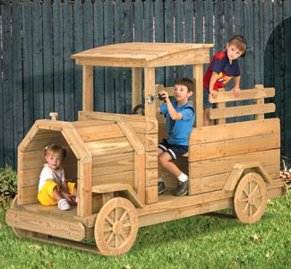 #woodworking plans  http:// cutt.us/THJNg  &nbsp;  <br>http://pic.twitter.com/X6K22kBMOl