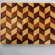 3 D cutting Board ...  http:// ift.tt/2qsvocA  &nbsp;   #woodworking <br>http://pic.twitter.com/Rckm8YHxZW