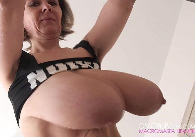 thongs on girls anal porn