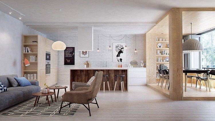 Interior DI by Int2architecture |  http://www. homeadore.com/2014/06/23/int erior-di-int2architecture/ &nbsp; …  Please RT #architecture #interiordesign <br>http://pic.twitter.com/7YRKPmcmOJ