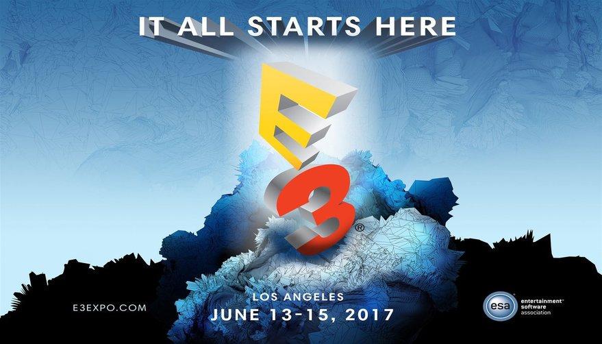 Especial E3 2017 -- 13 al 15 de junio DA8X5_nW0AMmTwf