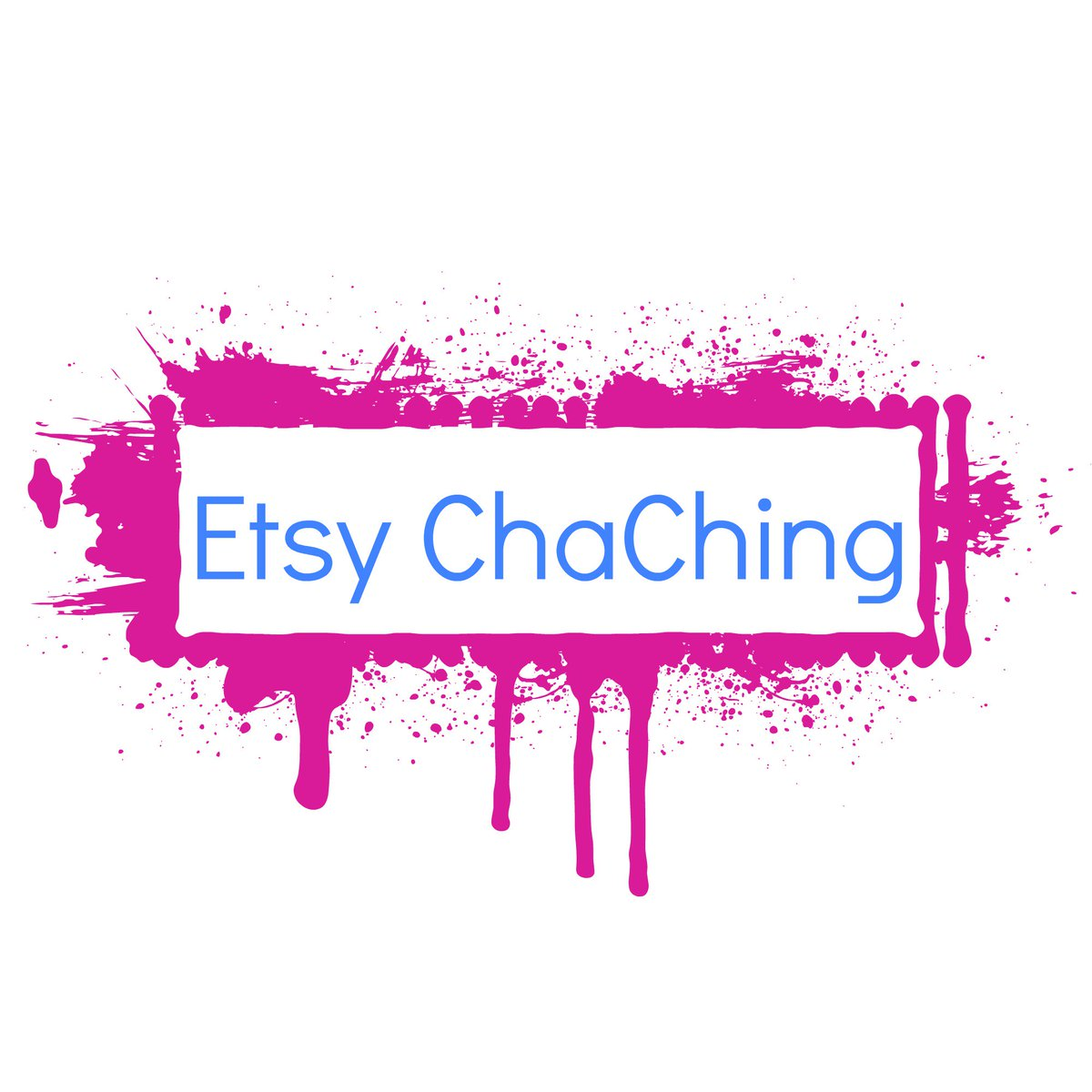 Follow our #etsychaching FB page! https://www. facebook.com/etsychaching/  &nbsp;   #epiconetsy #shoppershour #craftshout #etsy #handmadehour #craftbuzz #crafthour<br>http://pic.twitter.com/G7LIUb9vd3