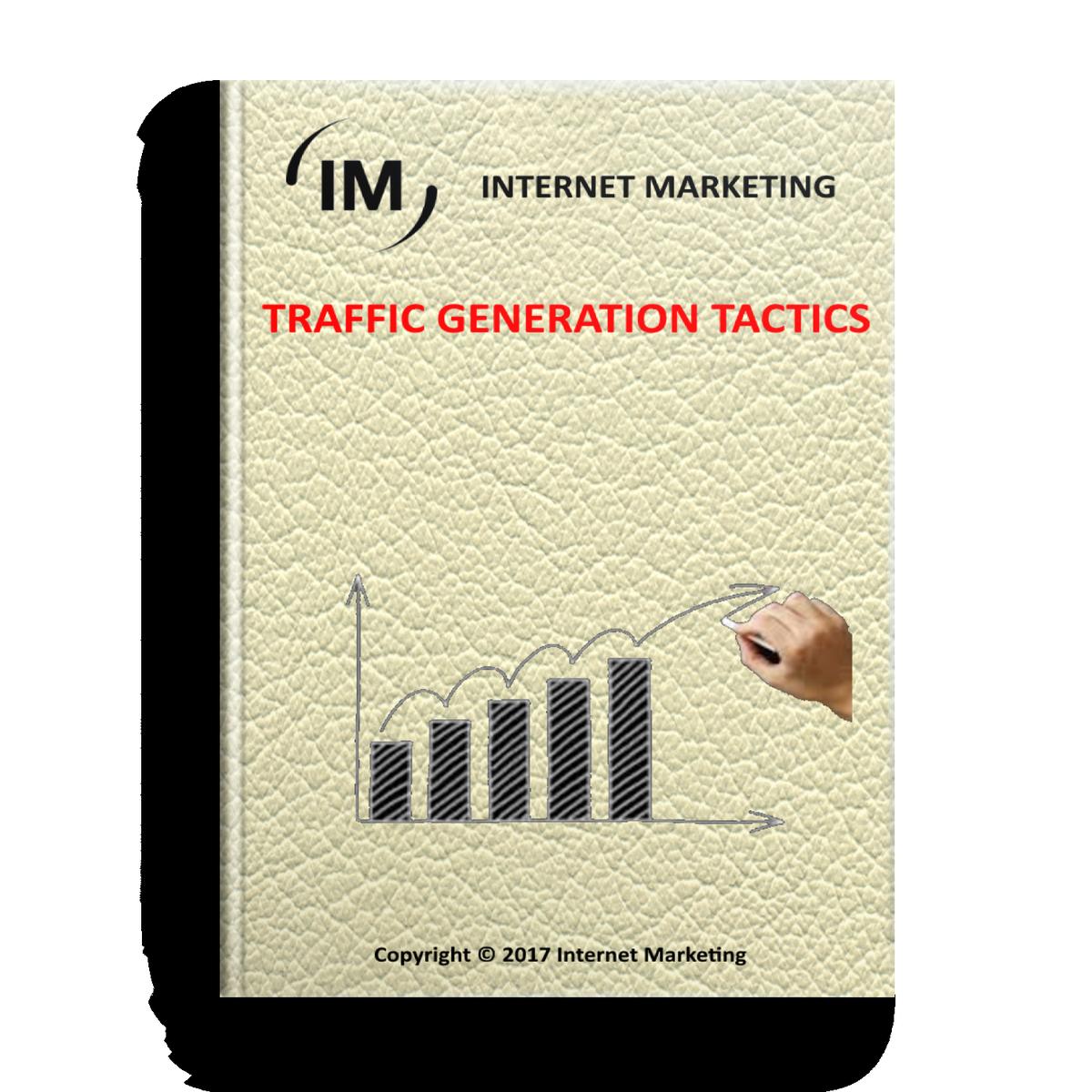Traffic Generation Tactics  https:// payhip.com/b/yFKx  &nbsp;   #training #Tips #sales #marketing #earn #make #money #business #social #media #online <br>http://pic.twitter.com/buTTlDA1Zx