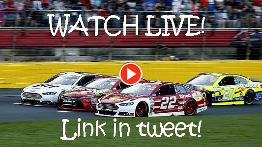 #RT/#Like if you are watching #nascar #cocacola600    Watch LIVE now:  http:// bit.ly/Nascar-Coca-Co la-600-Live &nbsp; …   (30,000+ people online)<br>http://pic.twitter.com/zeybxP3IlR