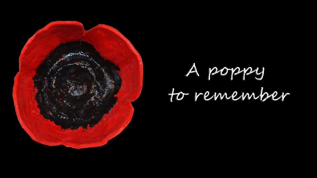 Senate republicans on twitter why is the poppy a symbol of senate republicans on twitter why is the poppy a symbol of remembrance on memorial day waleg httpstlo9fx3u3t2 find an observance buycottarizona Image collections