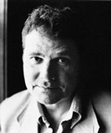 Remembering Denis Johnson on the Amazon #Book Blog:  http://www. omnivoracious.com/2017/05/denis- johnson-1949-2017.html &nbsp; …  #publishing #kindle<br>http://pic.twitter.com/Yaz4bEay2M