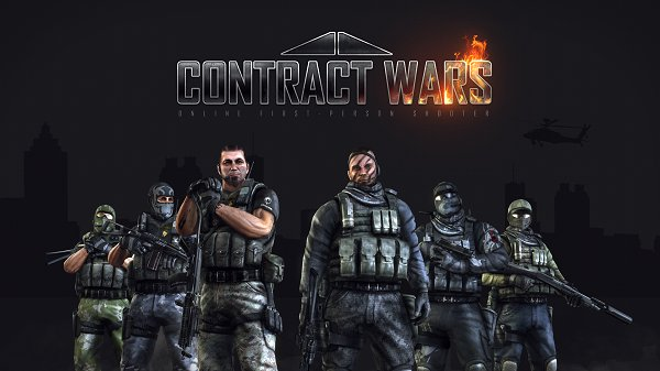 aimbot contract wars