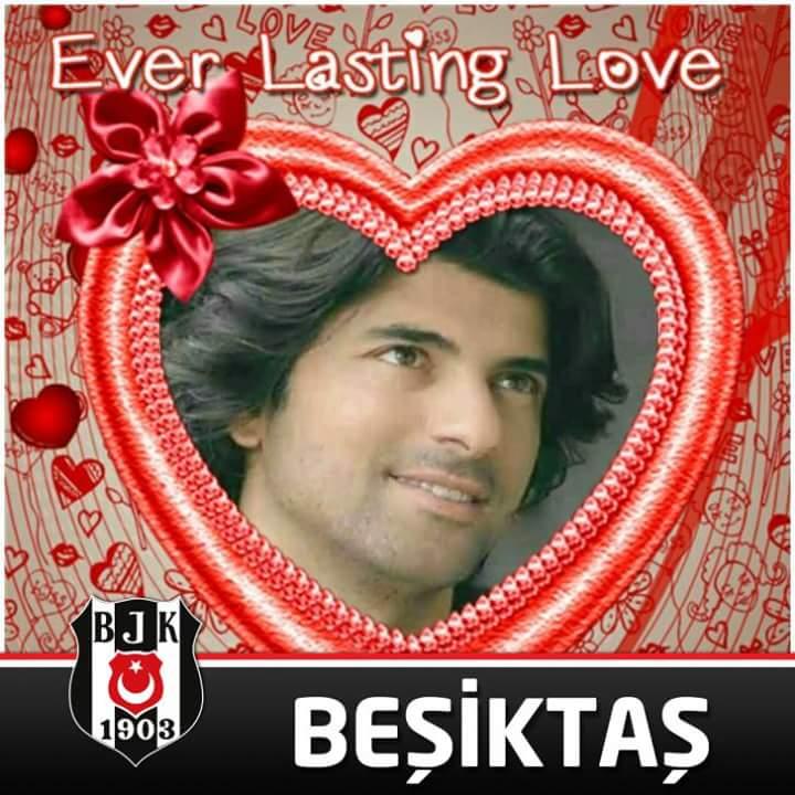BinTebrikler #Beşiktaş #EnginAkyürek on winning championship <br>http://pic.twitter.com/NDDrOCpq4T