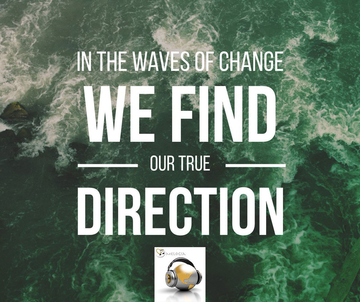 So true!  #waves #wave #direction #SundayFunday #sunday #FindYourEscap...