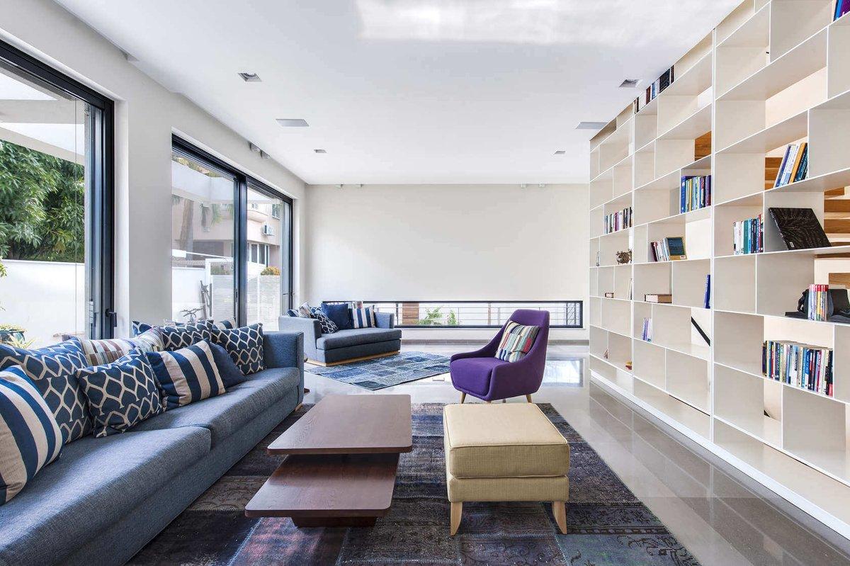 D-HOUSE by Pazgersh Architecture + Design |  http://www. homeadore.com/2015/05/21/dho use-pazgersh-architecture-design/ &nbsp; …  Please RT #architecture #interiordesign <br>http://pic.twitter.com/Qyuj9k1zex
