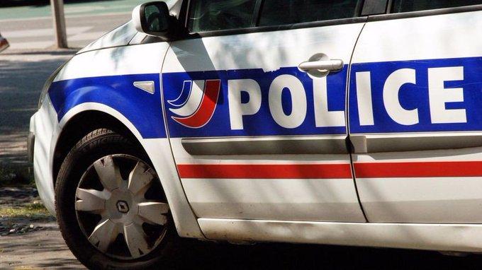 🇫🇷 #SeineSaintDenis Un homme tué au marché aux puces de Saint-Ouen ce dimanche. https://t.co/rKfb4lBcXD