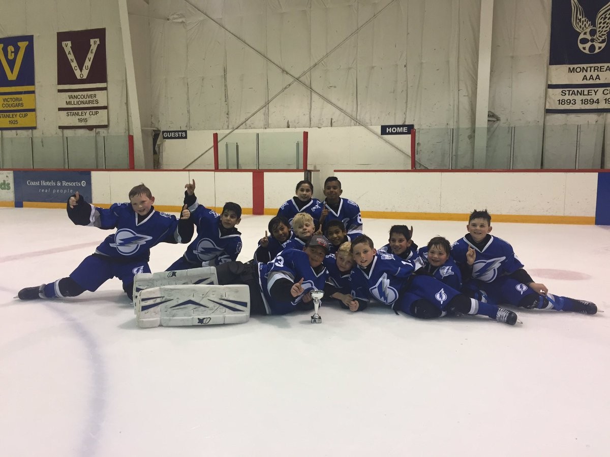 bc lightning hockey on twitter 2008 champs great work team