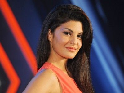 #Bollywood seems to be restless in venturing into #Startups #StartupIndia #Startup #JacquelineFernandez  http:// buff.ly/2qxUGFz  &nbsp;  <br>http://pic.twitter.com/aNx0XHpO0d