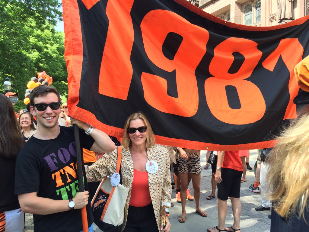 Ready for #PrincetonReunions?! Tweet us your favorite @Princeton Reunions photos! #81Reigns @princetonalumni https://t.co/FrSjOcmTpe