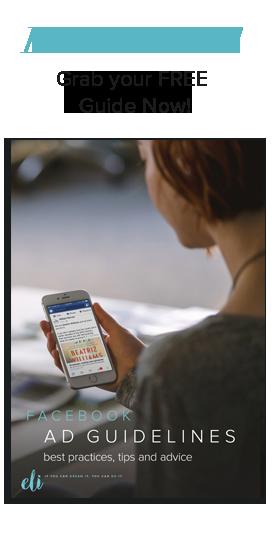 Free Guide: Beginner's Guide to Running Facebook Ads that Convert   http:// buff.ly/2s2XRqx  &nbsp;    #Marketing #defstar5 #Mpgvip #leads  #Fbads<br>http://pic.twitter.com/iXOdzKoB2d