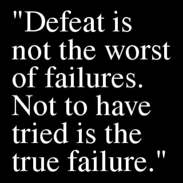 TRUE #Entrepreneur #Startup #Success #MakeYourOwnLane #defstar5 #mpgvip #motivation #quotes #stayhumble #Inspiration #Fact #MondayMotivation<br>http://pic.twitter.com/ALQT1vLxn4