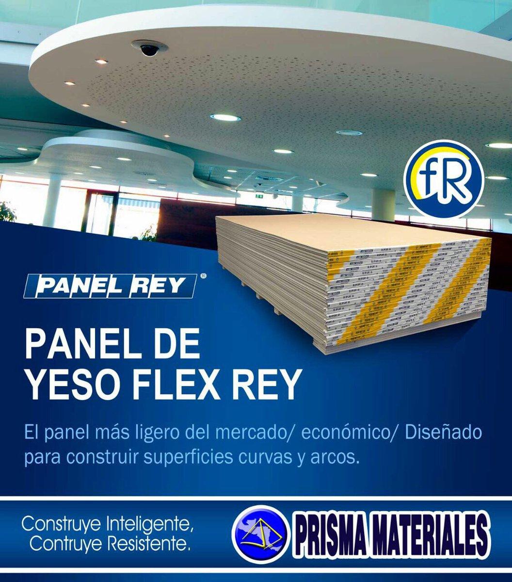 #paneles #flexibles #PanelRey #arquitectura #interiores Paneles de Yeso Flex <br>http://pic.twitter.com/94h1DDTDjz