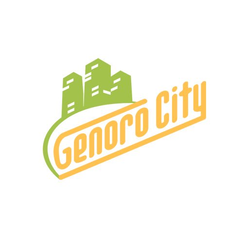#Genorocity brings &quot;A&quot; Game to #Retail &amp; #Event Co&#39;s with latest #trending #Web #Mobile #Beacons! we build #value!<br>http://pic.twitter.com/EyFCkMlp2t