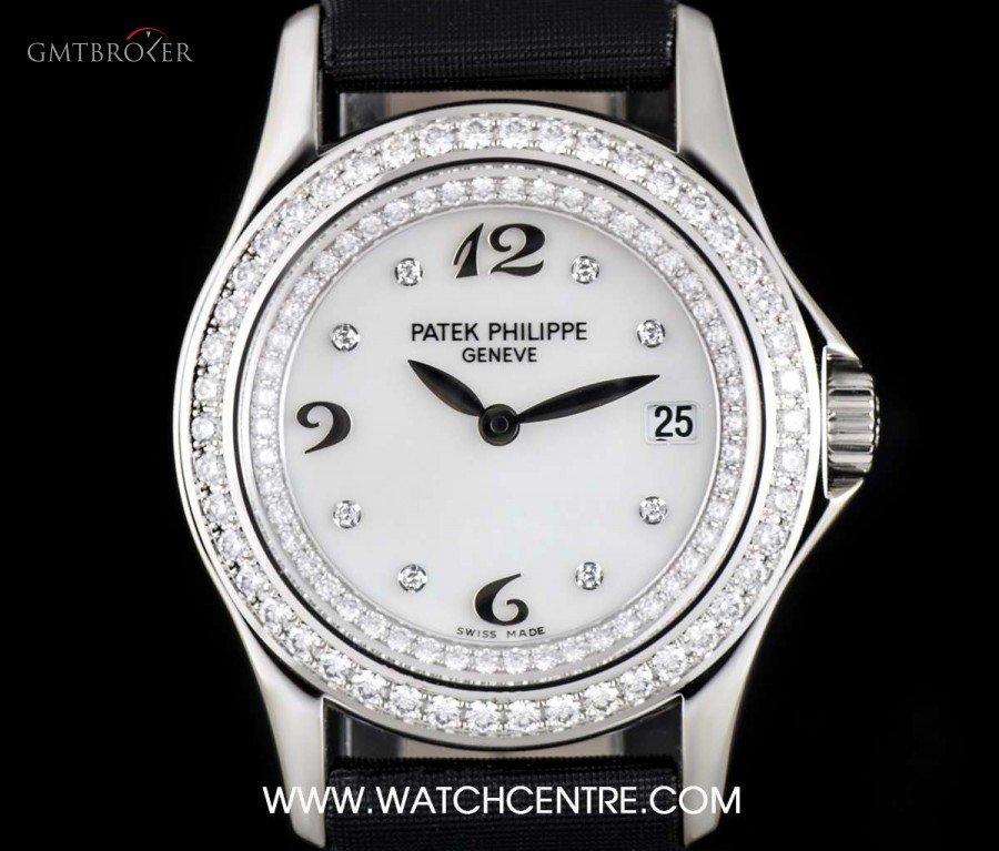 Patek Philippe 18k White Gold Mother Of Pearl Dial Diamond Set Ca #Patek #Philippe #White #Gold #Mother #Pearl #Di…  http:// ift.tt/2qqw8Dd  &nbsp;  <br>http://pic.twitter.com/Ihu1unAEeh