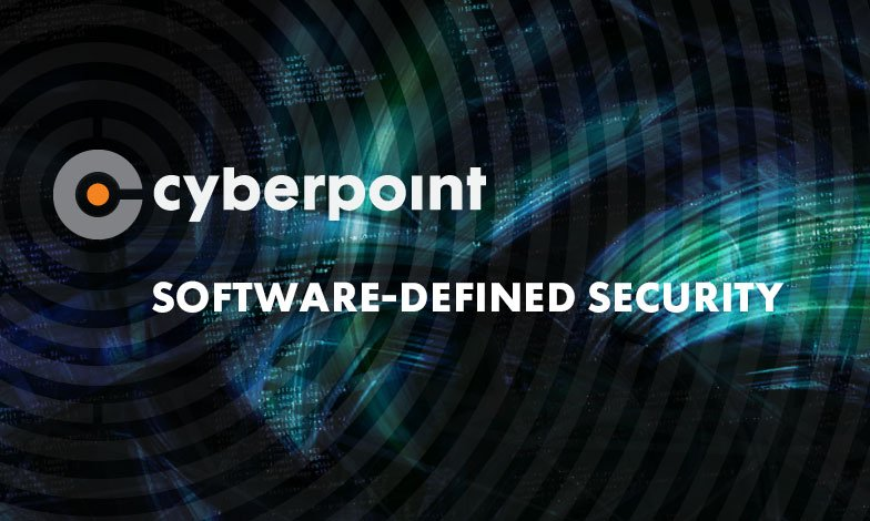 #Software Defined Networking&#39;s been in the #news a lot. We looked at its #impact on #security #networking #SDN  http:// goo.gl/gYaS0y  &nbsp;  <br>http://pic.twitter.com/OrmMBivzpn