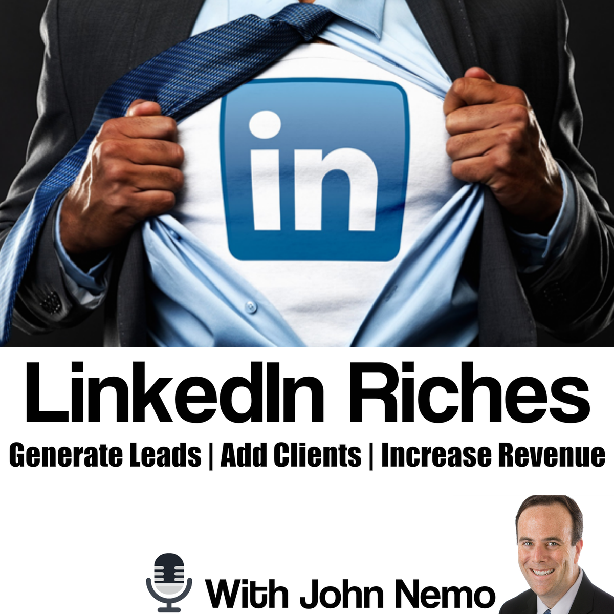 Discover the most effective ways 2 build #success on #LinkedIn using #LinkedInRiches #leadership #franchises #SDG  http:// bit.ly/2oR60Ne  &nbsp;  <br>http://pic.twitter.com/ebhyqpqZoZ