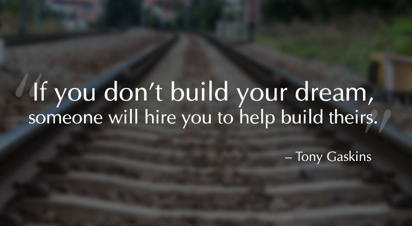 Start the building process today. #life #success #business #quotes #ThinkBIGSundayWithMarsha<br>http://pic.twitter.com/84lVUsQ2e8
