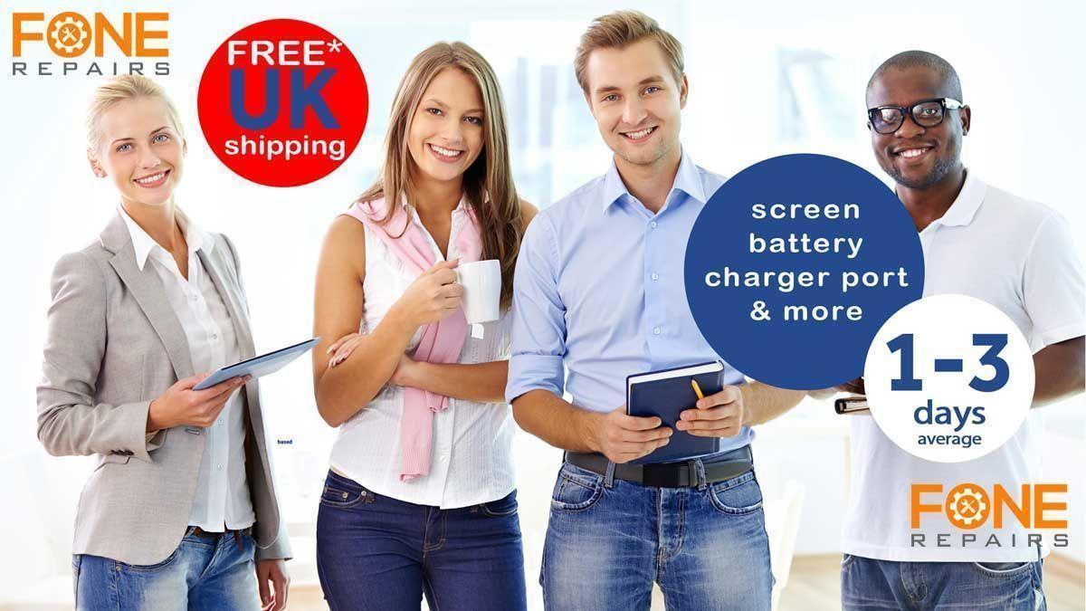 Free shipping   Door step devilry  Price Match Guarantee  #SEM #Mpgvip #defstar5 #makeyourownlane #growthhacking #SEO #DigitalMarketing #SEO<br>http://pic.twitter.com/h0c9ZqzR54