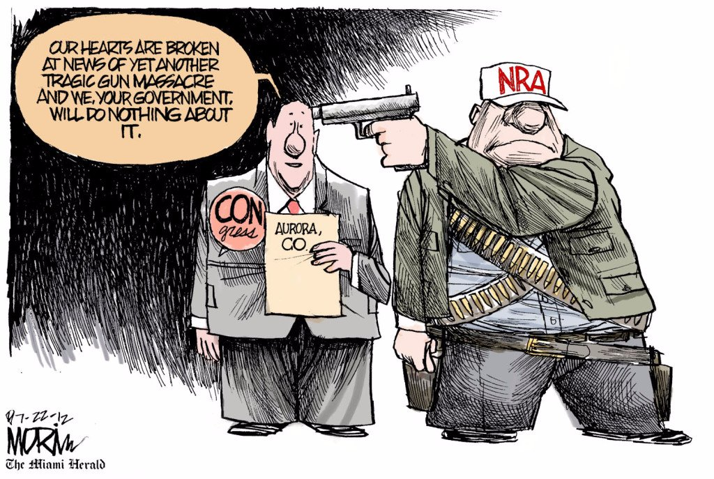 The #NRA has complete control of our #elected #officials the #GOP fear them most #SandyHook #PulseClub #virginiatech  http:// sumo.ly/dgMD  &nbsp;  <br>http://pic.twitter.com/VPSq4rmGpk