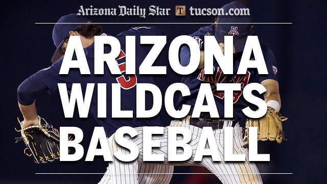 Arizona Wildcats lose series to Cal, get ready to hit the road in NCAA Tournament https://t.co/yuChkNZMyp