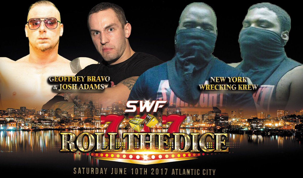 You guys ready? I punched my teacher in the face last night. I don&#39;t even know y&#39;all  @IamChrisSeaton @SWFwrestling247 #nywk #followme <br>http://pic.twitter.com/0Xf1BdIPIU