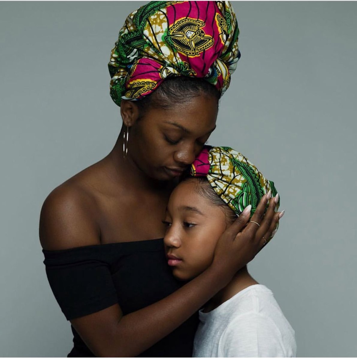 Chin up princess. Or the crown slips   #MothersDay #HaitianMothersDay<br>http://pic.twitter.com/igXQeD1B6c