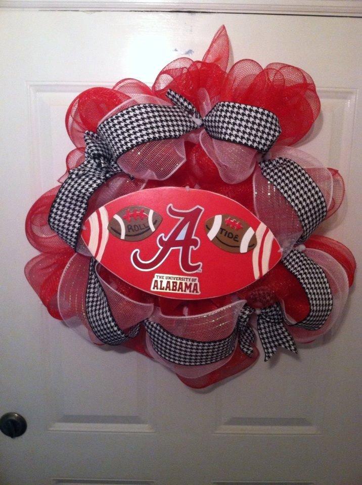 Alabama Crimson Tide - University Of Alabama - SEC Football - SEC - Roll Tide - Alabama Roll  https:// seethis.co/yVxDE/  &nbsp;   #etsychaching #etsymnt<br>http://pic.twitter.com/JdMBSN4N3C