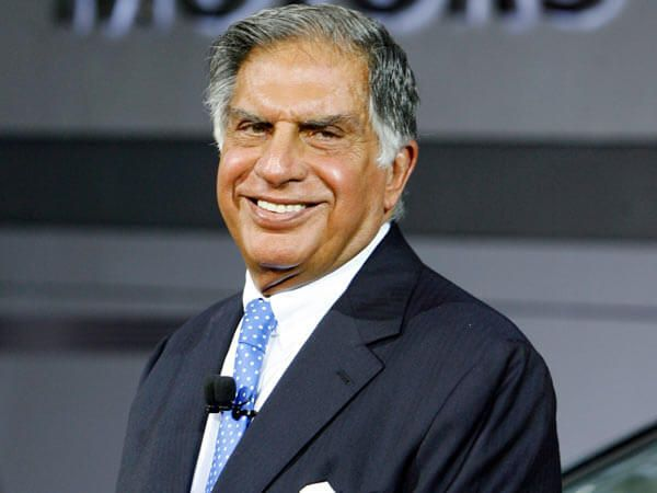 RatanTata invests in #MukeshBansal and #AnkitNagori&#39;s #Curefit #Startups #Startup #StartupIndia  http:// buff.ly/2rbh7lC  &nbsp;  <br>http://pic.twitter.com/OlBSdsD6yy
