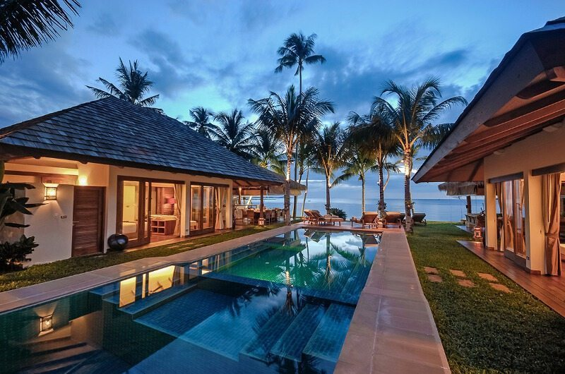 No Slowing Chinese Interest In Thailand Property:  http:// tinyurl.com/y9vac8px  &nbsp;   #Luxury #RealEstate <br>http://pic.twitter.com/BDrHlbrMTu