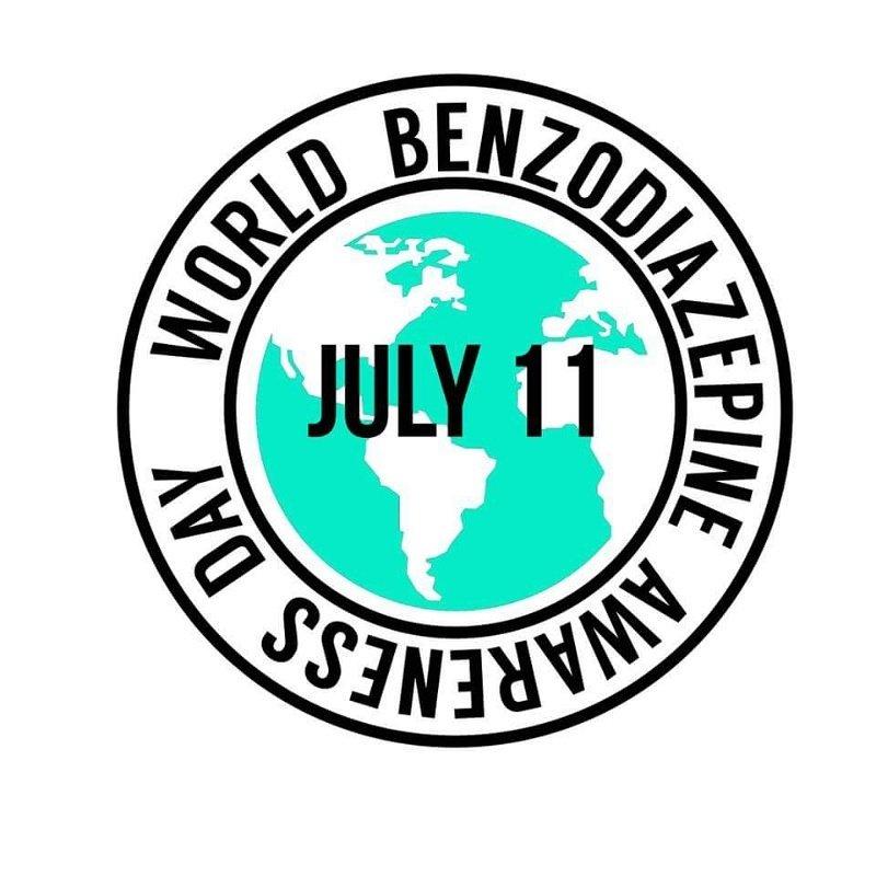 benzoawareness hashtag on Twitter