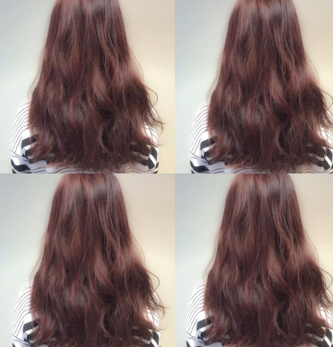Healhair_korea