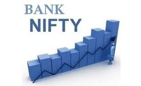 #BANKNIFTY #TREND- UP BANK NIFTY FUTURE LEVELS RES1:23400 RES2:23600 SUP1: 22850 SUP2: 22720 ✆ +91 9111-179961 Visit  http://www. dollaradvisory.com  &nbsp;  <br>http://pic.twitter.com/ve4tgc5fiO