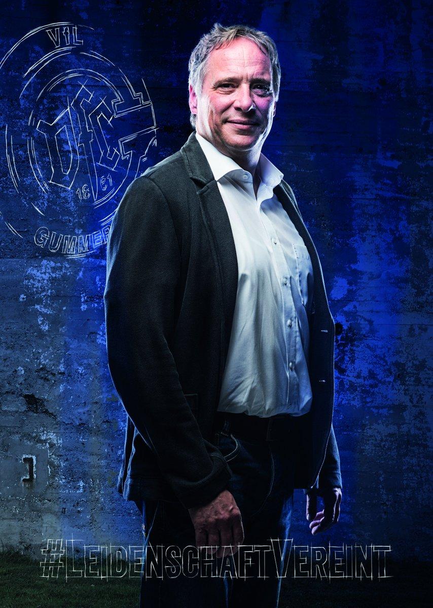 #happyBirthday an unseren Geschäftsführer Frank Flatten! https://t.co/vzf2mLgjiC